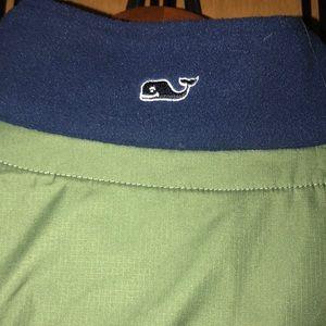 Vineyard Vines Sweaters - Vineyard Vines Shep Shirt Pullover